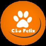 Logo-Cao-Feliz.png